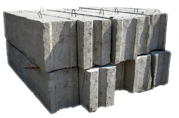 Бетон в новочеркасске цена и купить куплю бетон с доставкой в тамбове